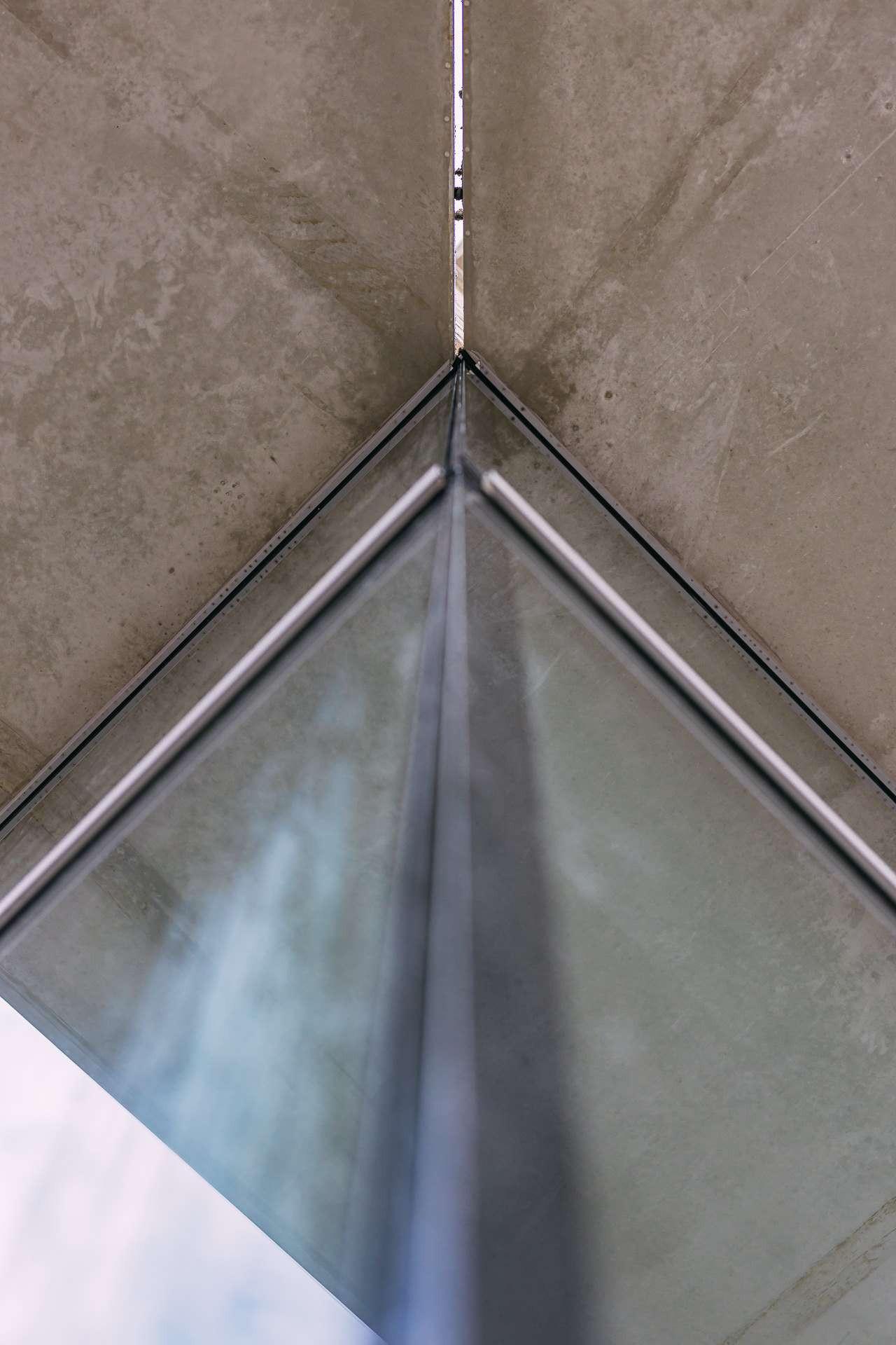 silsberg-web-15